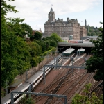 scotland-102