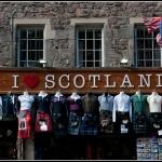 scotland-106