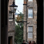 scotland-107