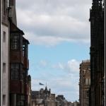 scotland-110