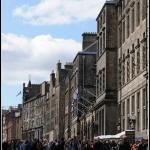 scotland-116