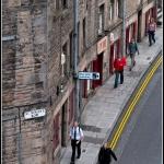 scotland-126