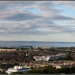 scotland-128