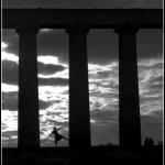 scotland-129