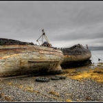 scotland-133