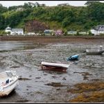 Tobermory, Isle of Mull - SCL148