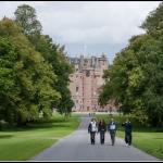 scotland-167