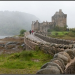 scotland-17