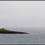 scotland-180