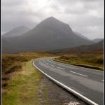 scotland-182
