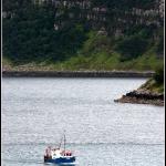 scotland-185