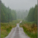 scotland-187