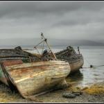 scotland-189