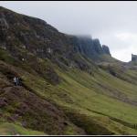 scotland-26