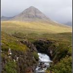scotland-31