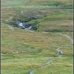 scotland-33