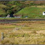 scotland-36