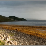 scotland-40