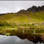 scotland-46