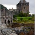 scotland-60