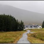 scotland-65