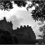 scotland-87