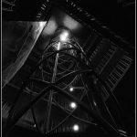 MON05 - Elevator