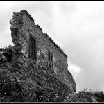 Mon08 - Ruins