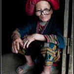 POT05 - Grandmother