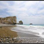 LAND24- Petra tou Romiiou , Cyprus