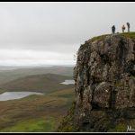 LAND23- Isle of Sky, Scotland