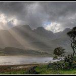 LAND21 - Isle of Sky LandScape, Scotland