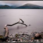 LAND18 - Loch Lomond, Scotland