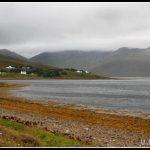LAND07 - Isle of Sky
