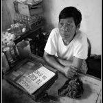 Street photography vietnam, Asia