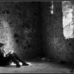 MON20 - Loneliness