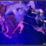 MUS01 - Dancers , AMKE Cyprus