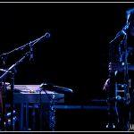 MUS02 - Alkinos Live