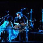 MUS013 - Alkinos Live