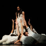 MUS014 - Theater