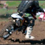 SPO02 - Motocross