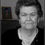 portrait, mpalis, mpalis.com, Grandmother