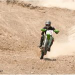 SPO29 - Motorcross Potamia