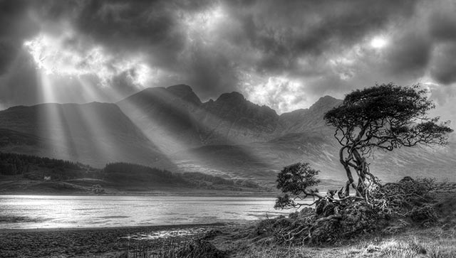 Images for Scotland and Scottish HighLands