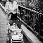 MotherHood, Beijing China